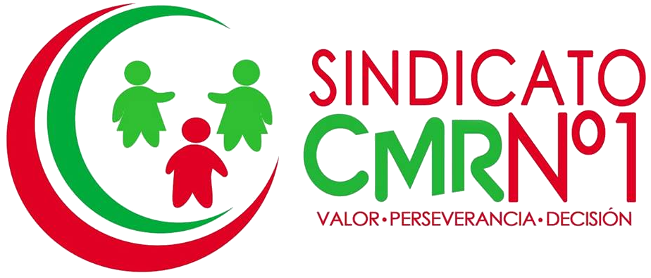 Sindicato CMR